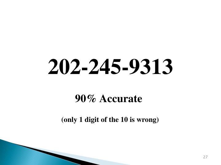 202-245-9313