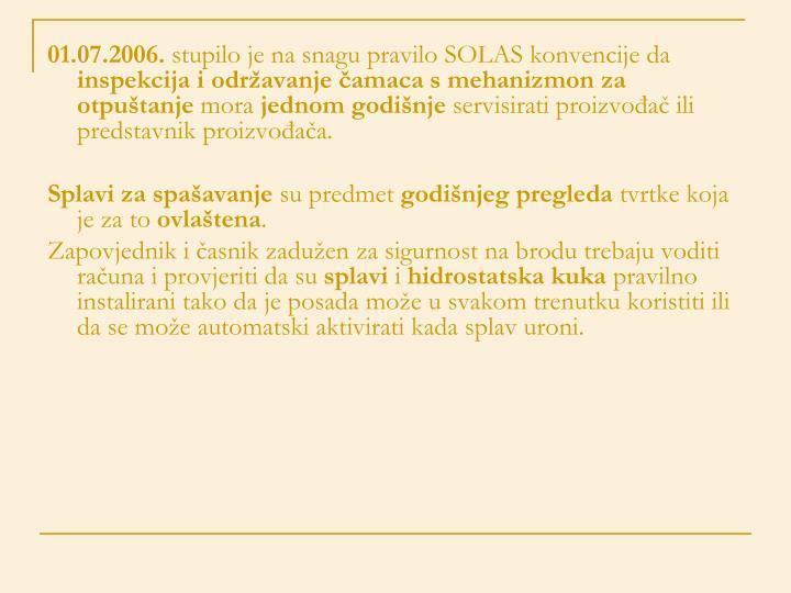 01.07.2006.