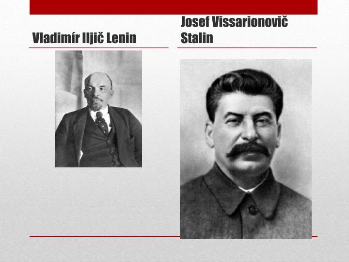 Vladimír