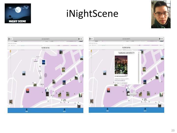iNightScene