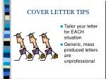 cover letter tips11