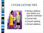 cover letter tips3