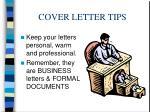 cover letter tips4