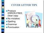 cover letter tips8