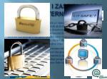 bezbednost i zastita dece na internetu