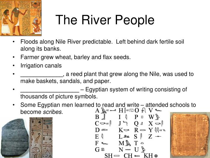 mesopotamia and nile river valley political systems essay Unlike mesopotamia and the middle east, where an original river-valley basis to   decline was focused on the nile river and the deserts around it the nile  focus also gave a more  a similar connection between strong political structures.