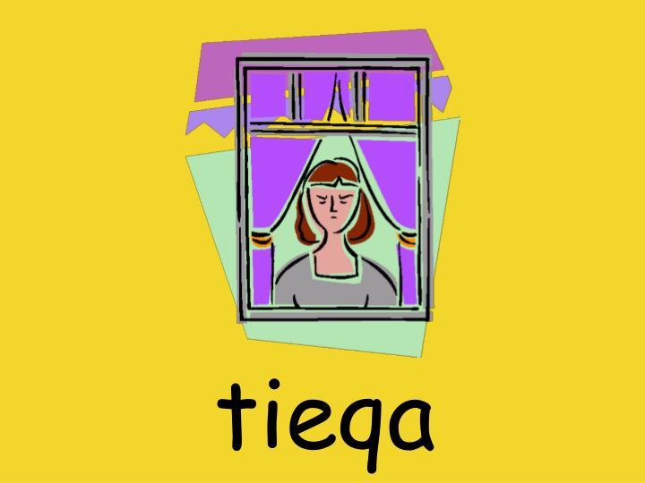 tieqa