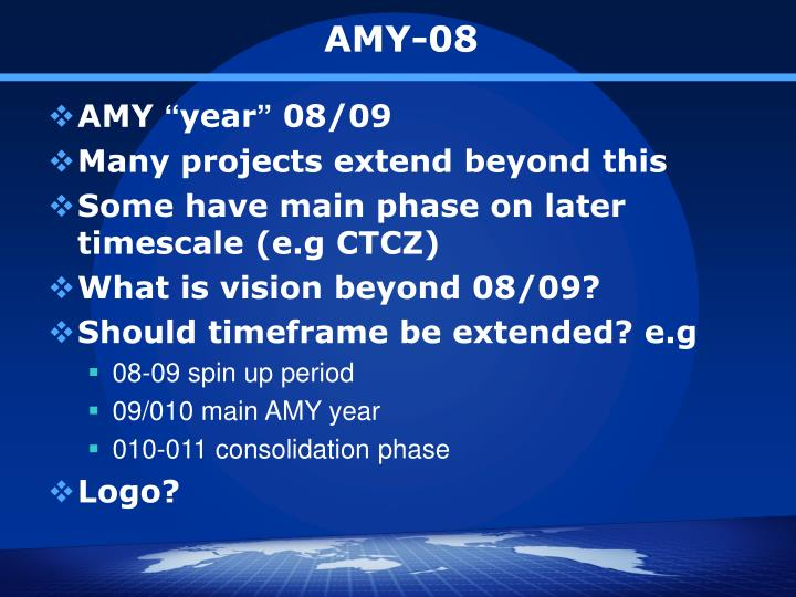 AMY-08