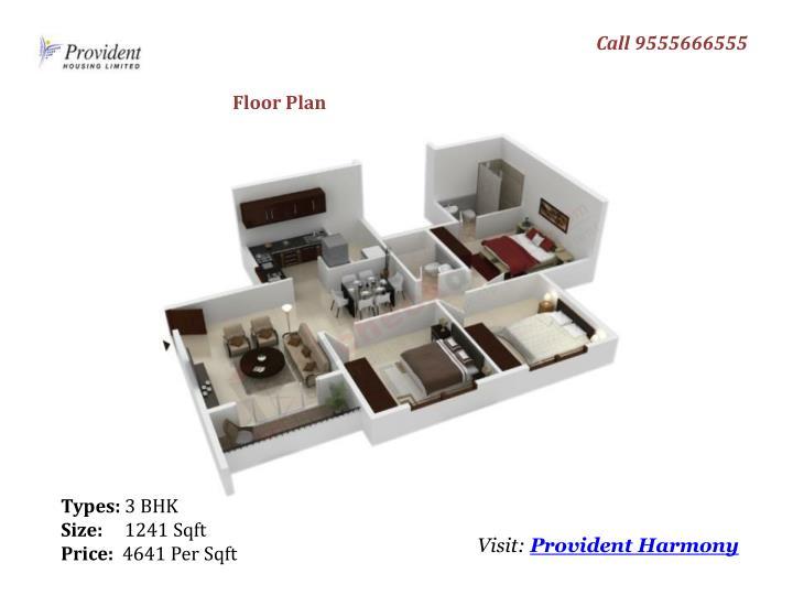Call 9555666555