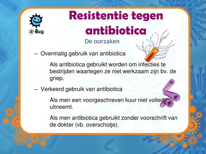 wondermiddel tegen griep