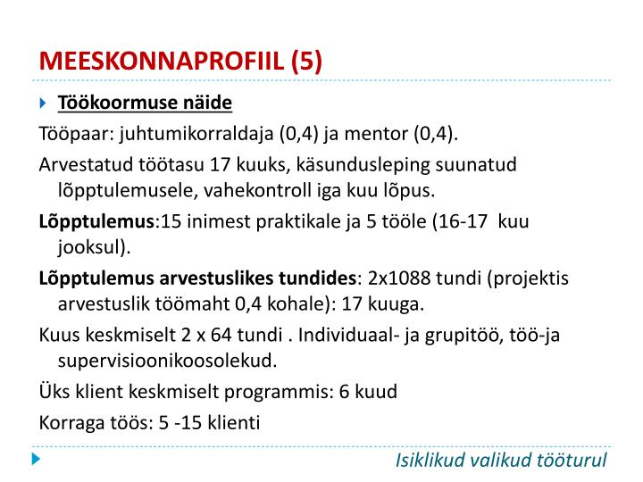 MEESKONNAPROFIIL (5)