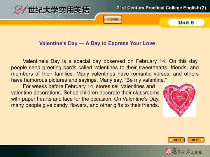 BI-Valentine's day1