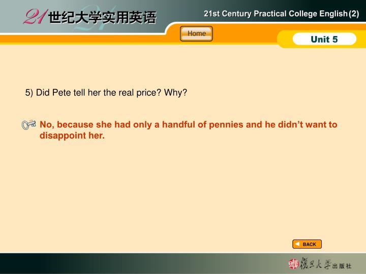 TextB_P6-7_Questions