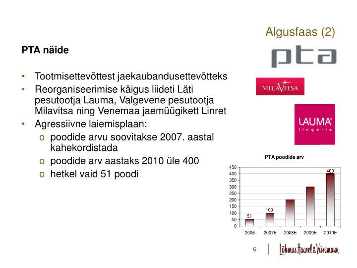 Algusfaas (2)