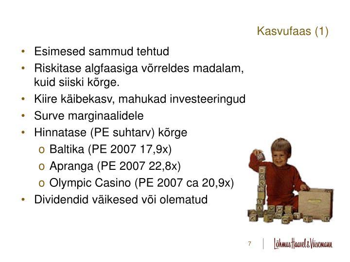 Kasvufaas (1)