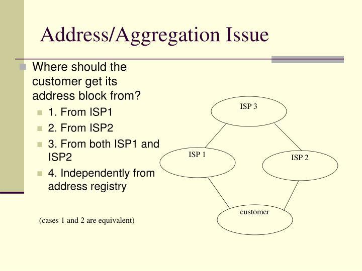 ISP 3