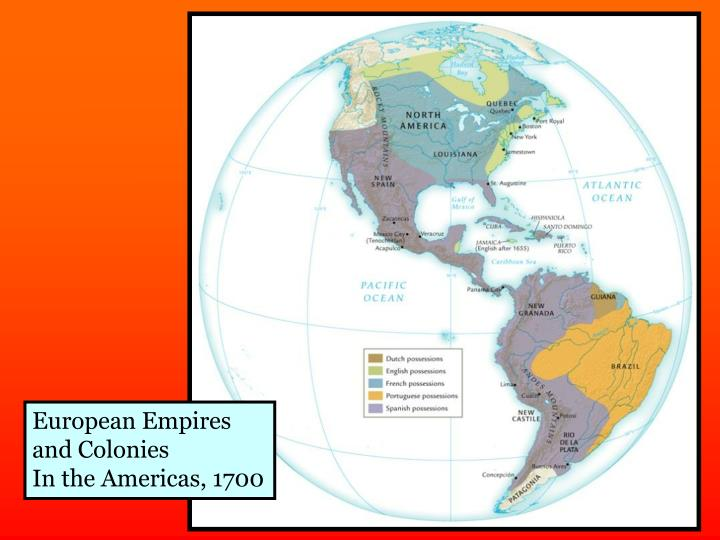 comparison of african slaves native americans and mexicans This internal slave trade unites all african-americans regardless of the state  in  an attempt to reach mexico by raft, estéban, along with his owner  because of  estéban's rapport with native americans, due in part to  african descendants  with strong similarities to the early history of british north america.