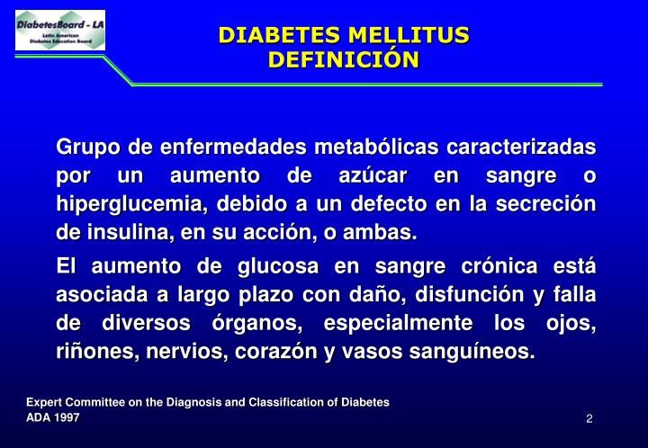 diabetes presentation Assessment and management of patients with diabetes mellitus  intentional skipping of insulin presentation of dka 3 p's orthostatic hypotension ketosis gi s/s.