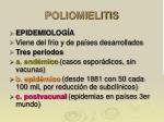 poliomielitis1