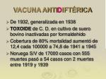vacuna anti d ift rica1