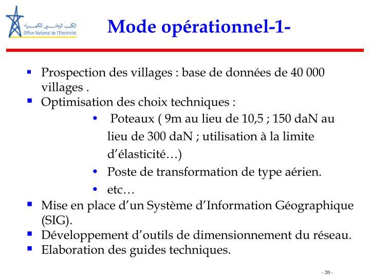 Mode opérationnel-1-