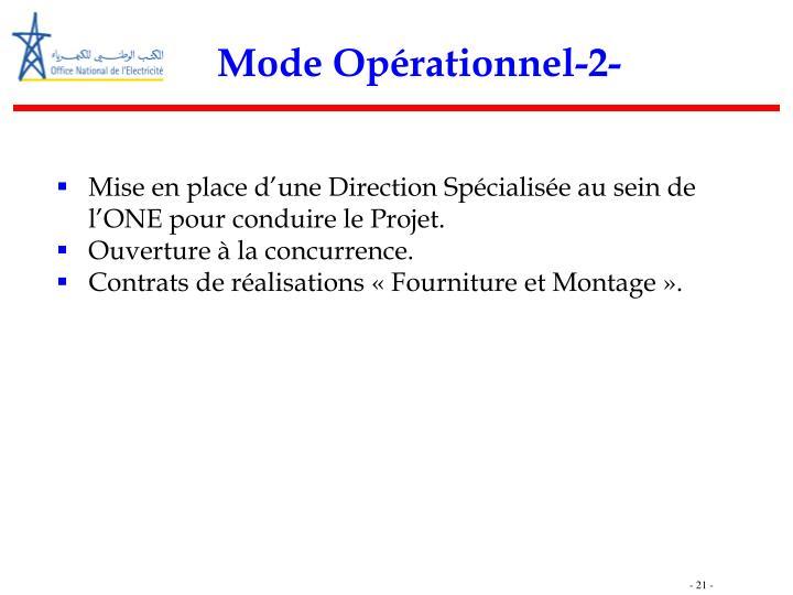 Mode Opérationnel-2-
