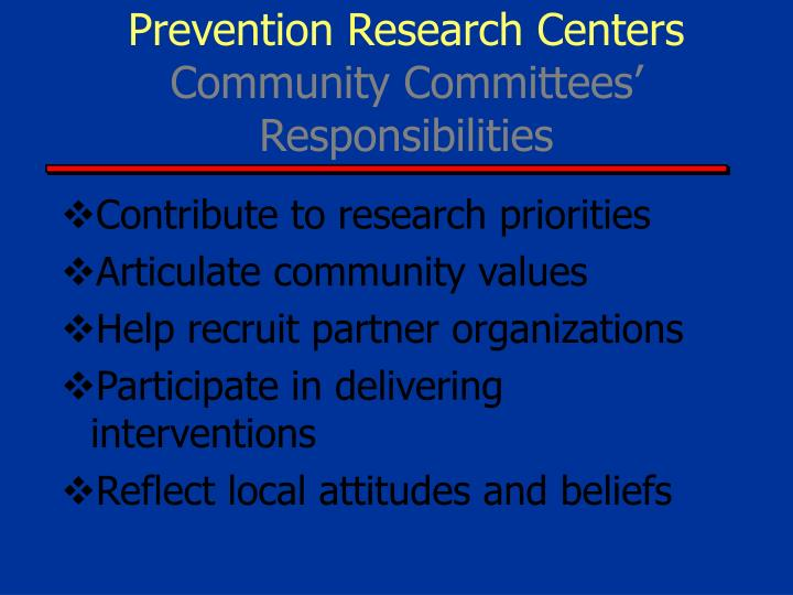 a research on community organization We are an international non-profit organization devoted to promoting research and discussion about service-learning and community engagement.