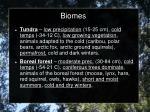biomes1