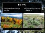 biomes4