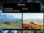 biomes6