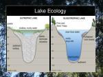 lake ecology1