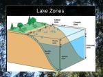 lake zones1