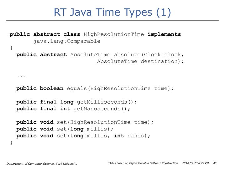 RT Java Time Types (1)
