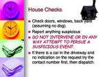 house checks1