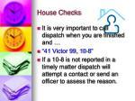 house checks2