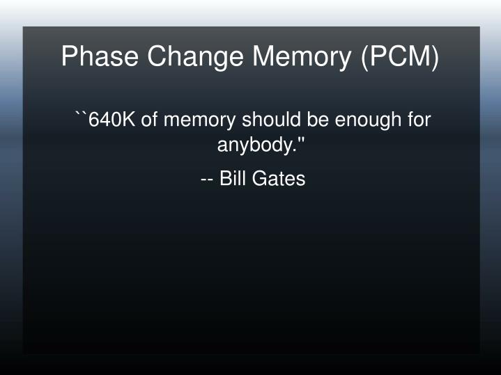 how to change memory frequency