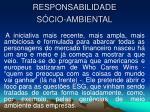 responsabilidade s cio ambiental5