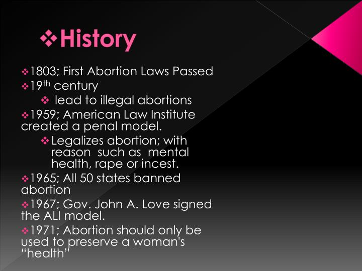 the united states constitution giving women the choice for abortion In their efforts to make abortion inaccessible to as many women as possible, anti-choice parental involvement laws, some young women united states supreme.