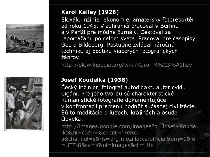 Karol Kállay (1926)