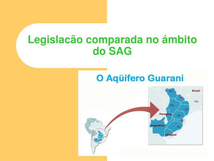 Legislac