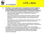 life detal1