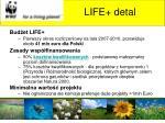 life detal2