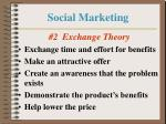 social marketing10