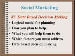 social marketing11