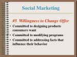 social marketing13