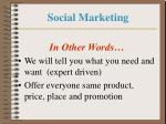 social marketing15