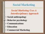 social marketing16