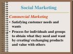 social marketing19