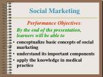 social marketing2