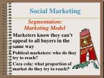 social marketing21